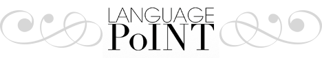 languagepoint-logo
